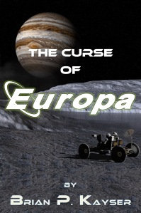 The-Curse-of-Europa3